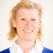 Chantal RITAINE