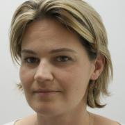 Céline  LAPACZ
