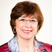 Muriel VOLLE
