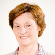 Sabine LENGAIGNE