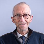 Jean FOUQUE